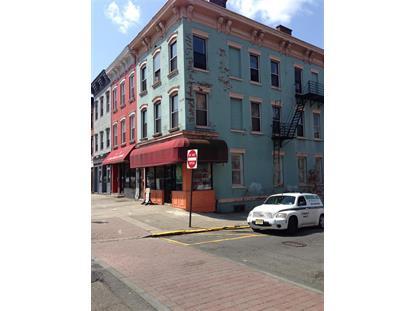 644 WASHINGTON ST  Hoboken, NJ MLS# 150006059