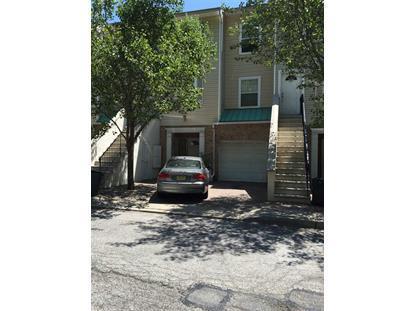 8 BERGEN RIDGE RD  North Bergen, NJ MLS# 150007086
