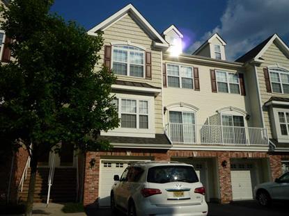 18 MARITIME WAY  Bayonne, NJ 07002 MLS# 150007473