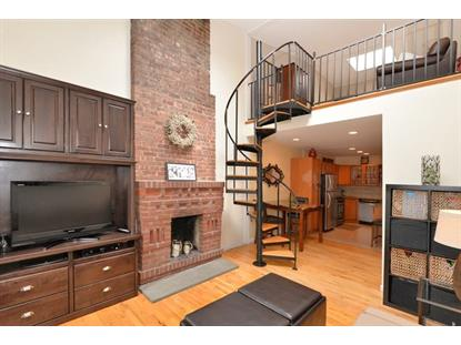 650 1ST ST  Hoboken, NJ MLS# 150007572