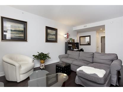 1450 WASHINGTON ST  Hoboken, NJ MLS# 150007754