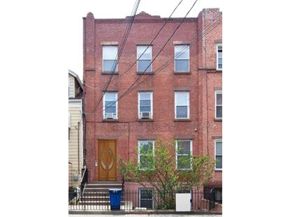 241 3RD ST  Jersey City, NJ MLS# 150008035