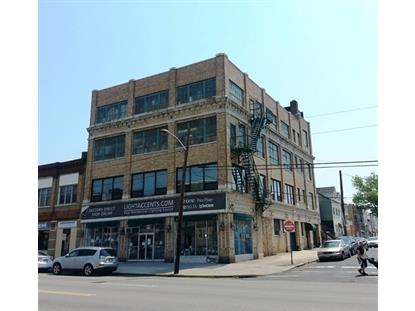 3464 KENNEDY BLVD  Jersey City, NJ MLS# 150008202