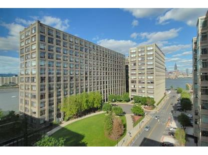1500 WASHINGTON ST  Hoboken, NJ MLS# 150008293