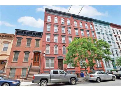 815 WILLOW AVE  Hoboken, NJ MLS# 150008631