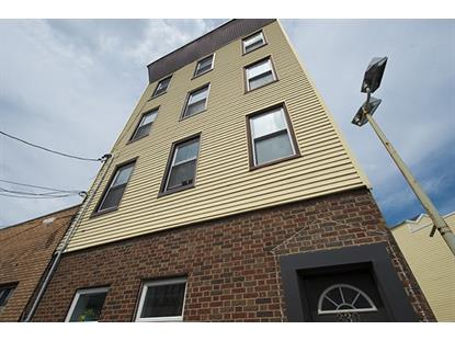 330 NEWARK AVE  Jersey City, NJ MLS# 150009139