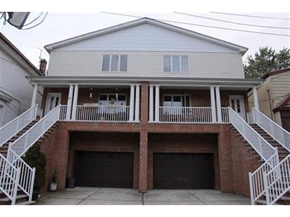 38-40 EAST 43RD ST  Bayonne, NJ 07002 MLS# 150009364
