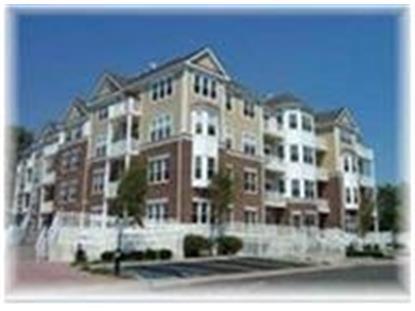 191-201 WEST 30TH ST  Bayonne, NJ 07002 MLS# 150010585