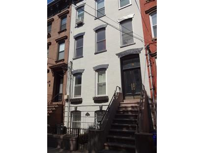 940 BLOOMFIELD ST  Hoboken, NJ MLS# 150010621