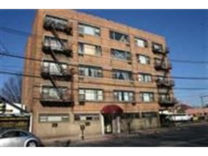 8515 Bergenline Ave, North Bergen, NJ 07047
