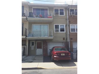 32 PRESIDENT ST  East Newark, NJ MLS# 150011341
