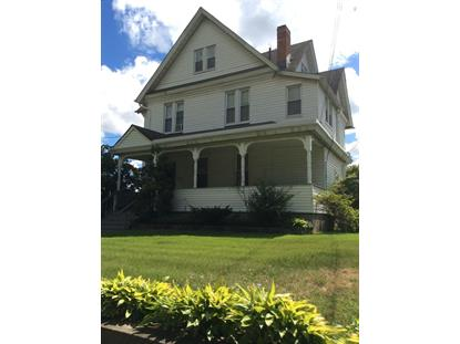 77 WOODWARD AVE  Rutherford, NJ MLS# 150011523
