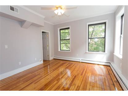 900 GARDEN ST  Hoboken, NJ MLS# 150011541