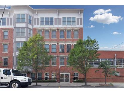 704 CLINTON ST  Hoboken, NJ MLS# 150012234