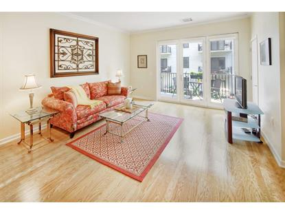 1200 GRAND ST  Hoboken, NJ MLS# 150012407