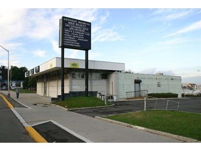 2811 KENNEDY BLVD  North Bergen, NJ MLS# 150012445