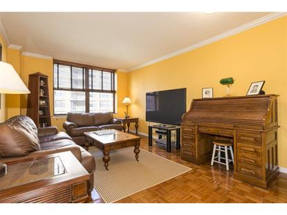 2 CONSTITUTION CT  Hoboken, NJ MLS# 150012751