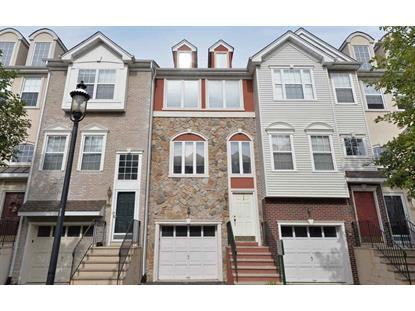 46 DEVONSHIRE DR  Clifton, NJ MLS# 150013063