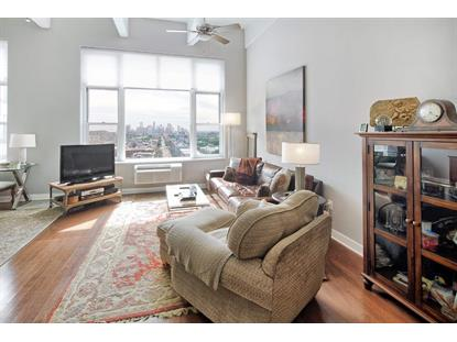 1500 WASHINGTON ST  Hoboken, NJ MLS# 150013112