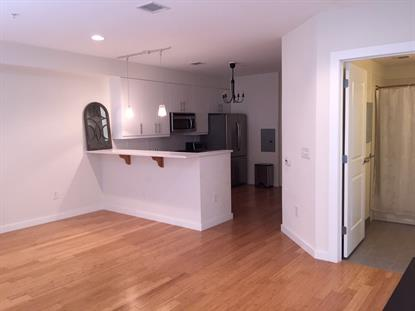 1325 ADAMS ST  Hoboken, NJ MLS# 150013150