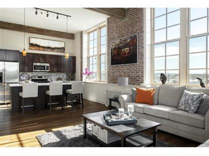 154 AVENUE E  Bayonne, NJ 07002 MLS# 150013404
