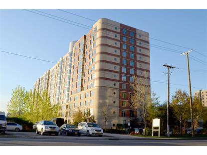8100 RIVER RD  North Bergen, NJ MLS# 150013914
