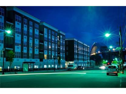 42 KENNEDY BLVD  Bayonne, NJ 07002 MLS# 150014913