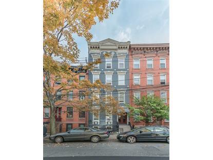 531 PARK AVE  Hoboken, NJ MLS# 150015093