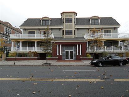 151 AVENUE C  Bayonne, NJ 07002 MLS# 150015214