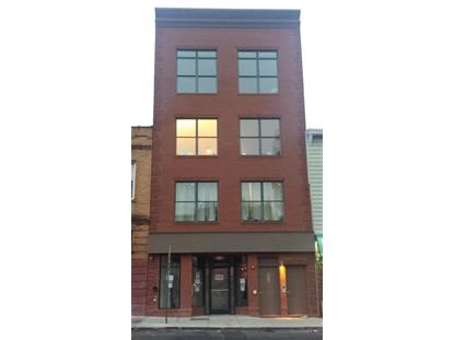 646 MONTGOMERY ST  Jersey City, NJ MLS# 150015309