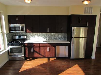 186 BROADWAY  Bayonne, NJ 07002 MLS# 150015515