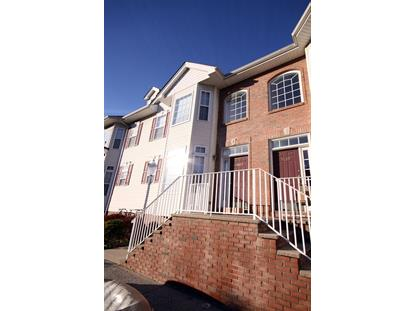 1423 BARNHARDT LANE  Rahway, NJ MLS# 150016279