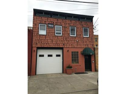 360 6TH ST  Jersey City, NJ MLS# 150016480