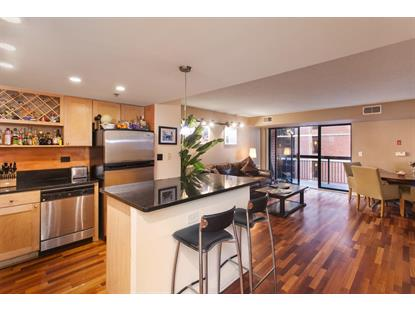 700 1ST ST  Hoboken, NJ MLS# 150016696