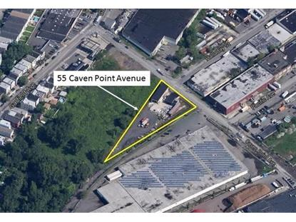 55 CAVEN POINT AVE  Jersey City, NJ MLS# 150016825