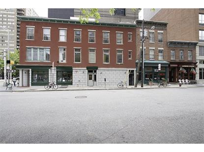 103 MONTGOMERY ST  Jersey City, NJ MLS# 160000422