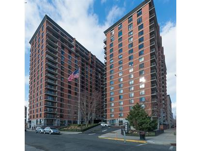 700 1ST ST  Hoboken, NJ MLS# 160001220