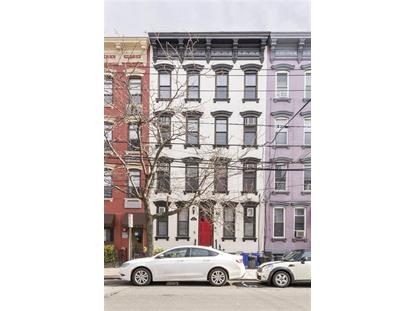 331 ADAMS ST  Hoboken, NJ MLS# 160001909