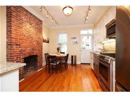 327 BLOOMFIELD ST , Hoboken, NJ