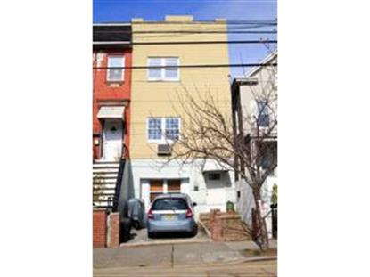 639 PALISADE AVE , Jersey City, NJ