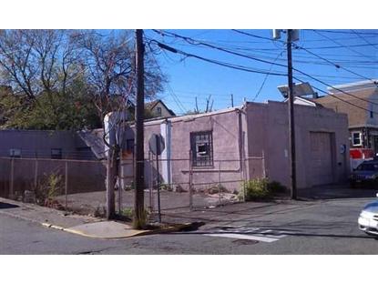 4810 ASCHOFF PL  North Bergen, NJ MLS# 130004285