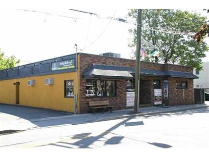 148 FRONT ST  Secaucus, NJ MLS# 130006403