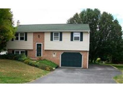 4431 DIVISION HIGHWAY , East Earl, PA