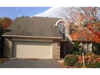 247 WILLOW VALLEY , Lancaster, PA