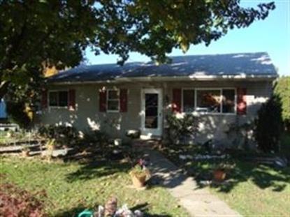627 BROOK CIRCLE, Wrightsville, PA