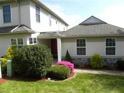 808 TANGLEGATE PLACE, Millersville, PA