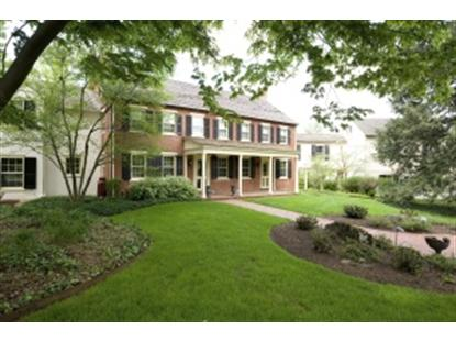 2171 NEW HOLLAND PIKE Lancaster, PA MLS# 193748