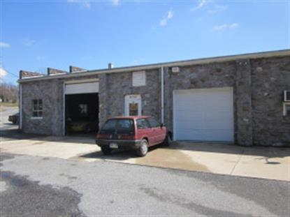2009 BEAVER VALLEY PIKE Strasburg, PA MLS# 204453