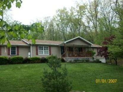 106 OAK LANE Pine Grove, PA MLS# 206852
