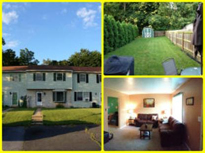 180 GREGG CIRCLE Ephrata, PA MLS# 208668